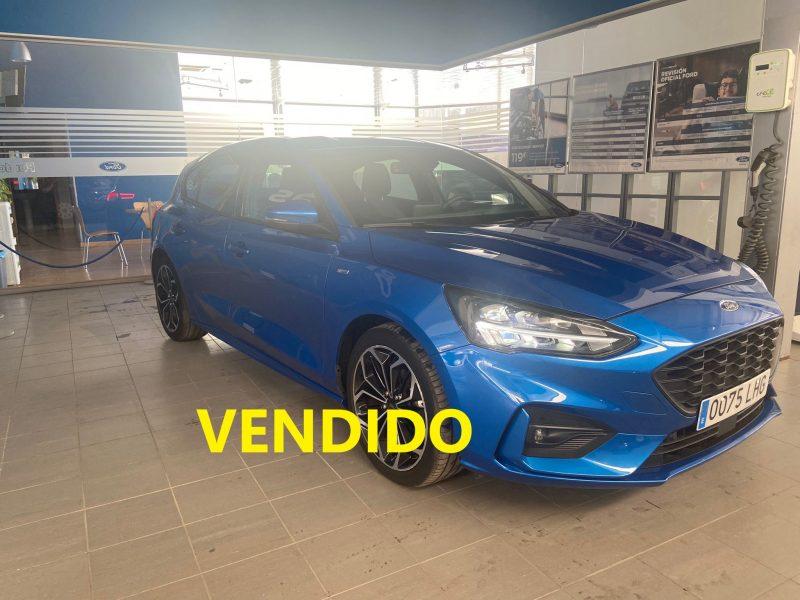 WhatsApp Image 2021-08-12 at 13.40.49 VENDIDO