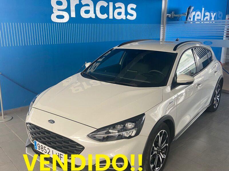 WhatsApp Image 2021-09-14 at 11.08.43 VENDIDO